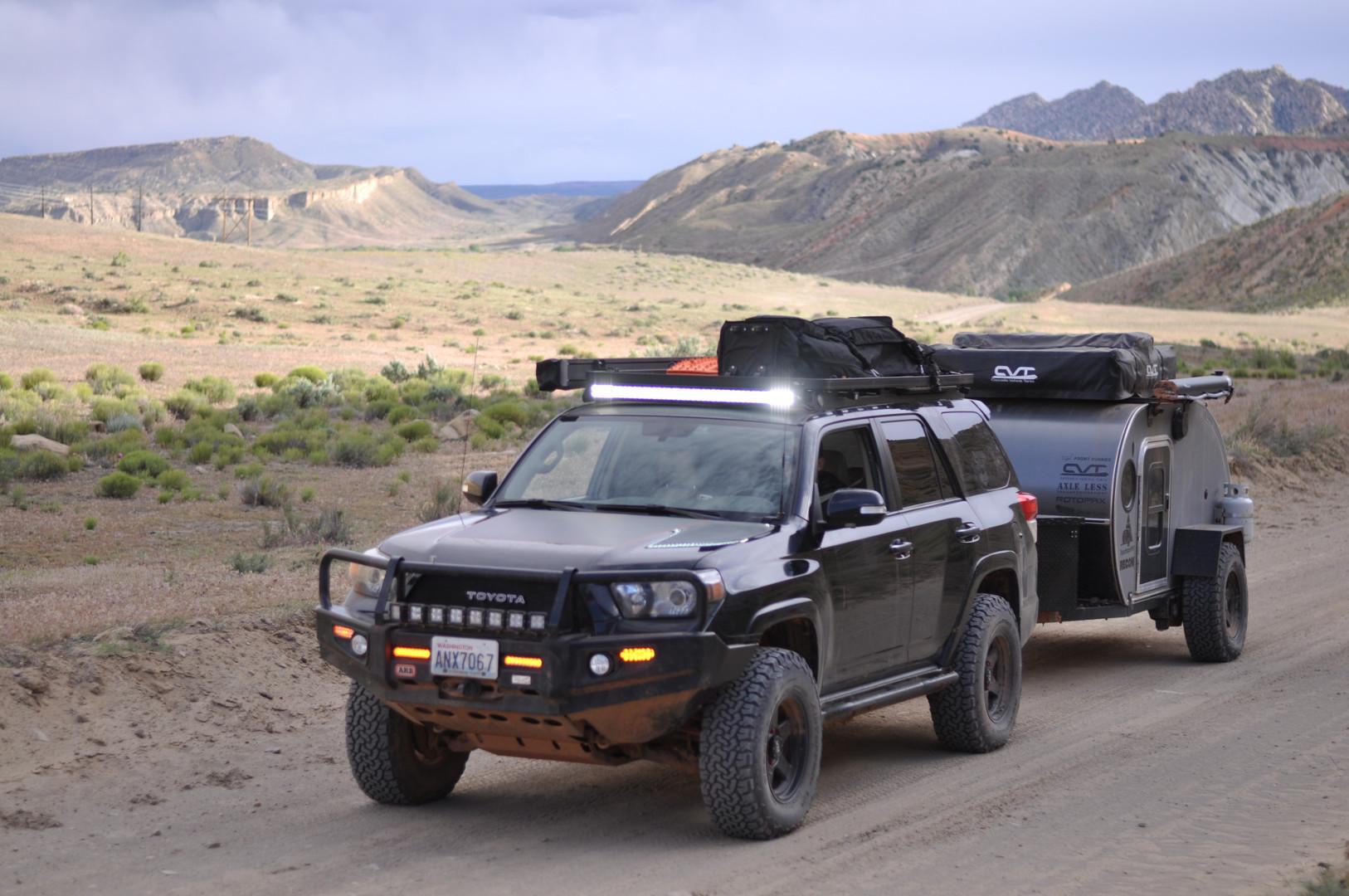 trailer-rugged.jpg