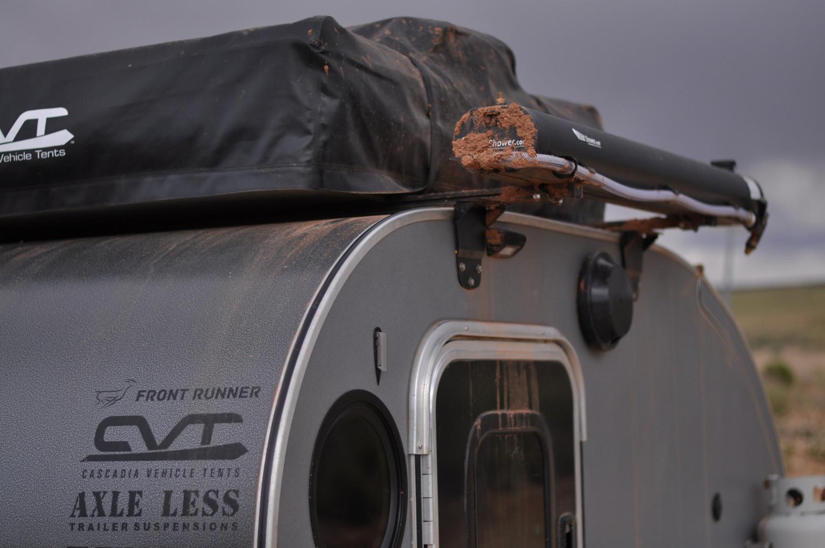 trailer-shower-tent.jpg
