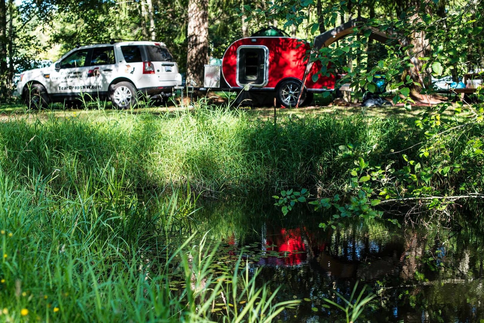 trailer-woods.jpg