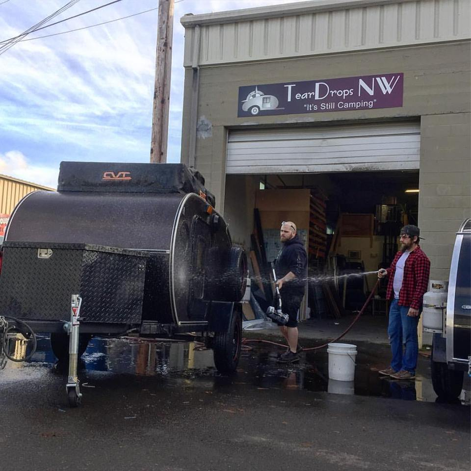 washing-trailer.jpg
