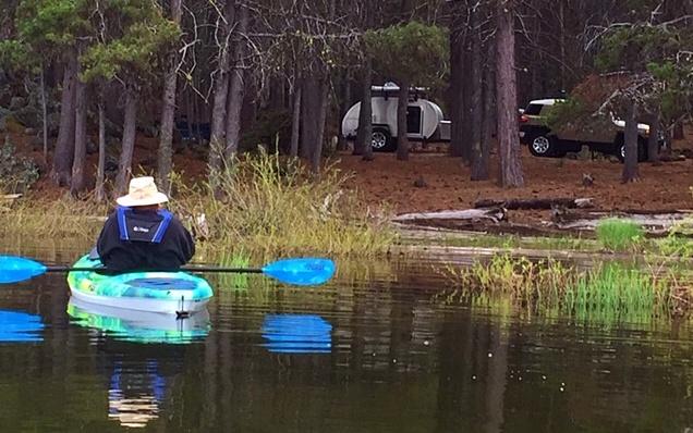 paddling-home-royce-use.jpg
