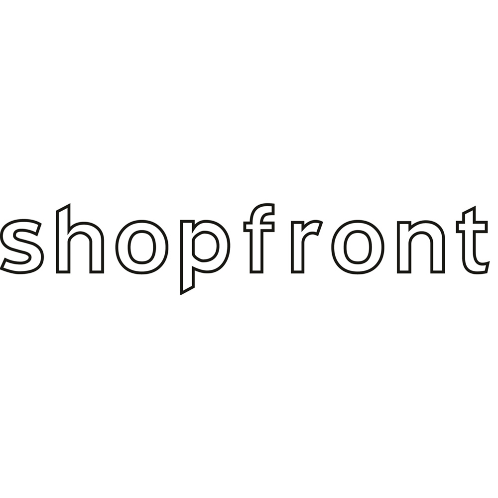 Shopfront Arts Co-op - A youth-led arts co-op bringing together young people to express themselves – to learn, share and bring their imaginations to life. Shopfront is a space for celebrating the amazing ideas and creativity generated by young people and emerging artists.More info