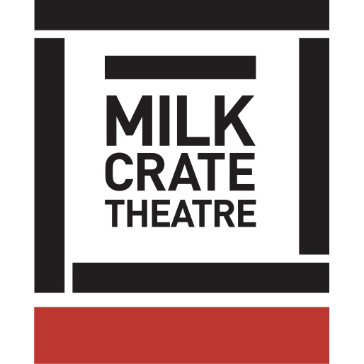 Milk Crate Theatre - An organisation using performing arts to change the story of homelessness. Milk Crate provides creative opportunities for community members with lived experience of homelessness to build confidence, skills and social connectionsMore info