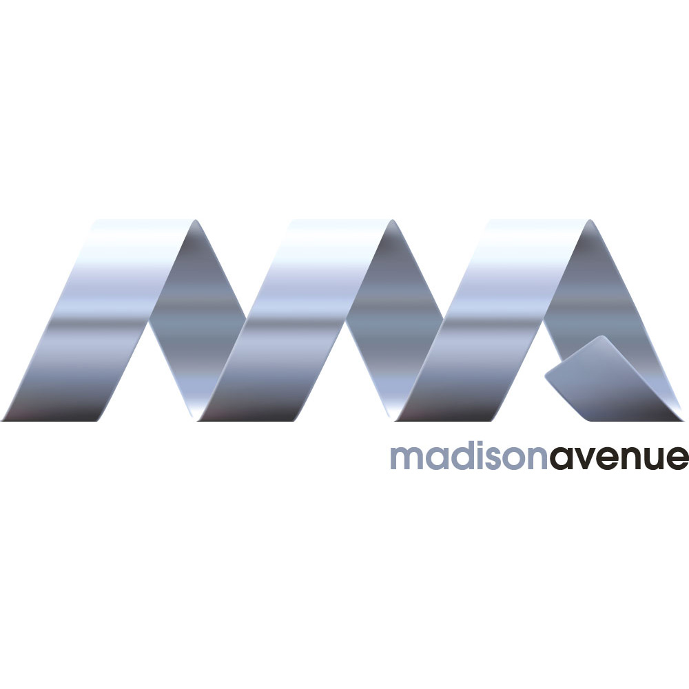 Madison Avenue - A leading source of strategic communications for ethical organisations with passionate people in future thinking roles. Madison Avenue creates cost-effective campaigns that engage audiences more intimately by improving the way organisations communicate.More info