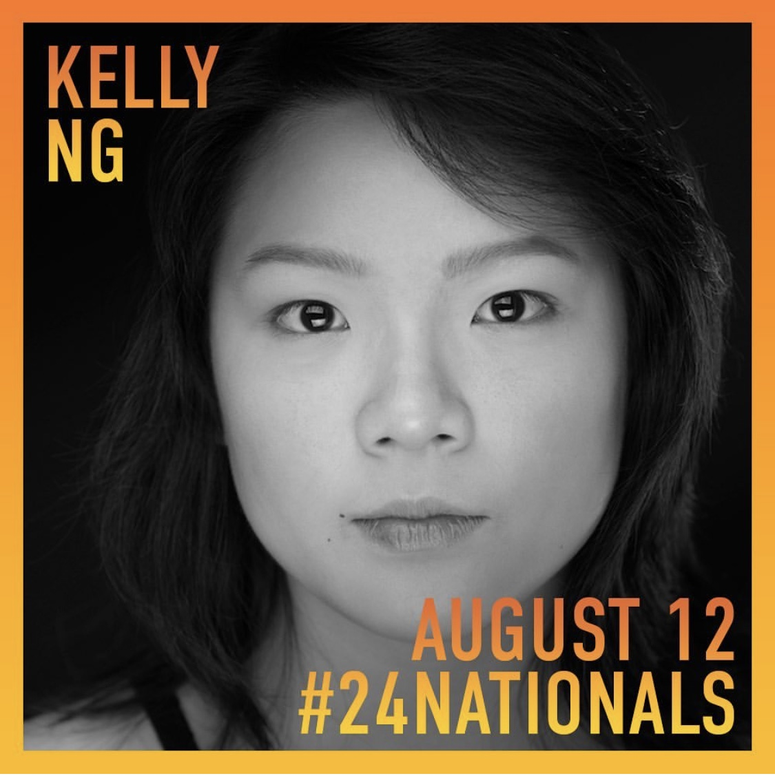 """24 Hour Plays: Nationals """"Monster House"""" - Written by Rachel Calnek-SuginDirected by Maggie MonahanProduced by Abigail Jean-BaptisteFeaturing Carolyn Friedman, Carina Goebelbecker, Kelly Ng, Kezie Nwachukwuhttp://www.playbill.com/article/44-young-theatremakers-flex-their-muscles-with-24-hour-plays-nationals"""