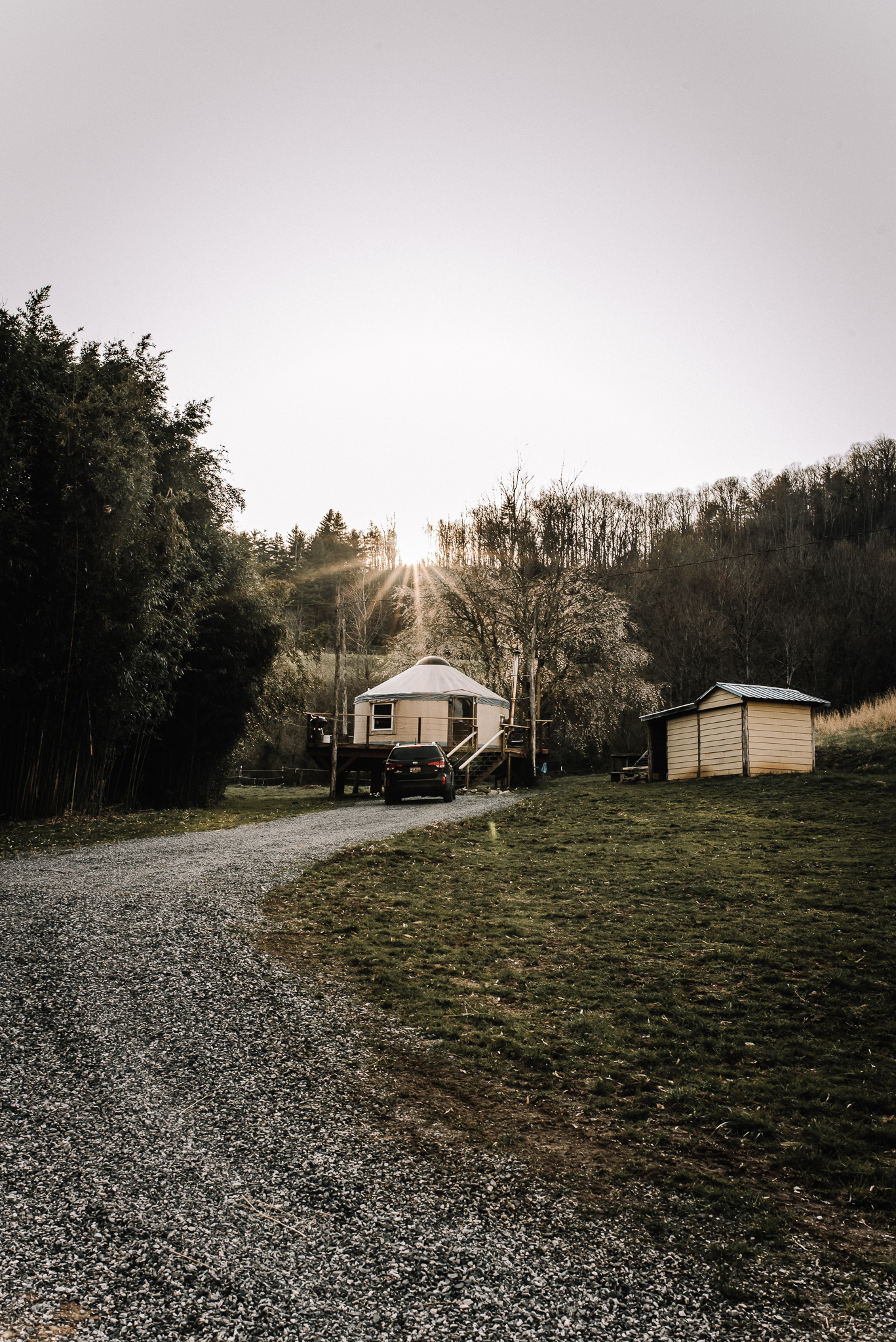 Marshall, NC - Yurt - Greenville.Birth.Photographer-68.jpg