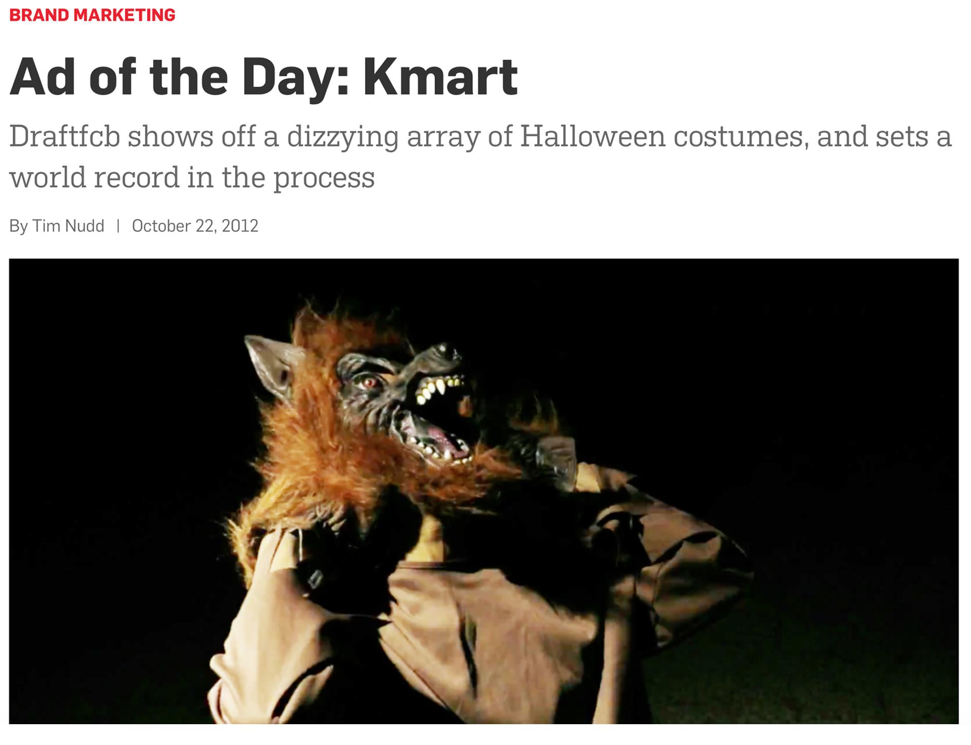 Halloween Key Frame.png