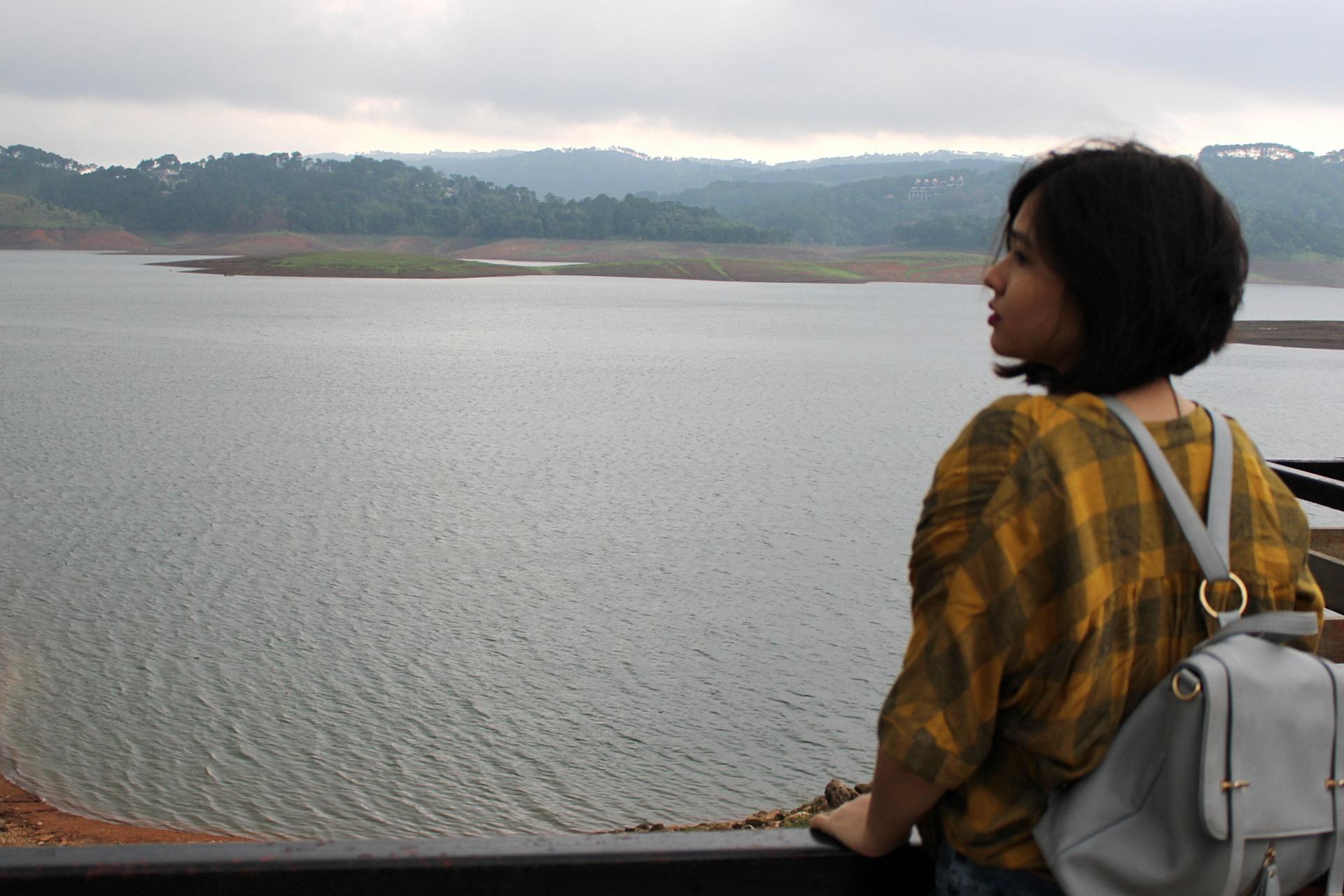 Umiam Lake.jpg