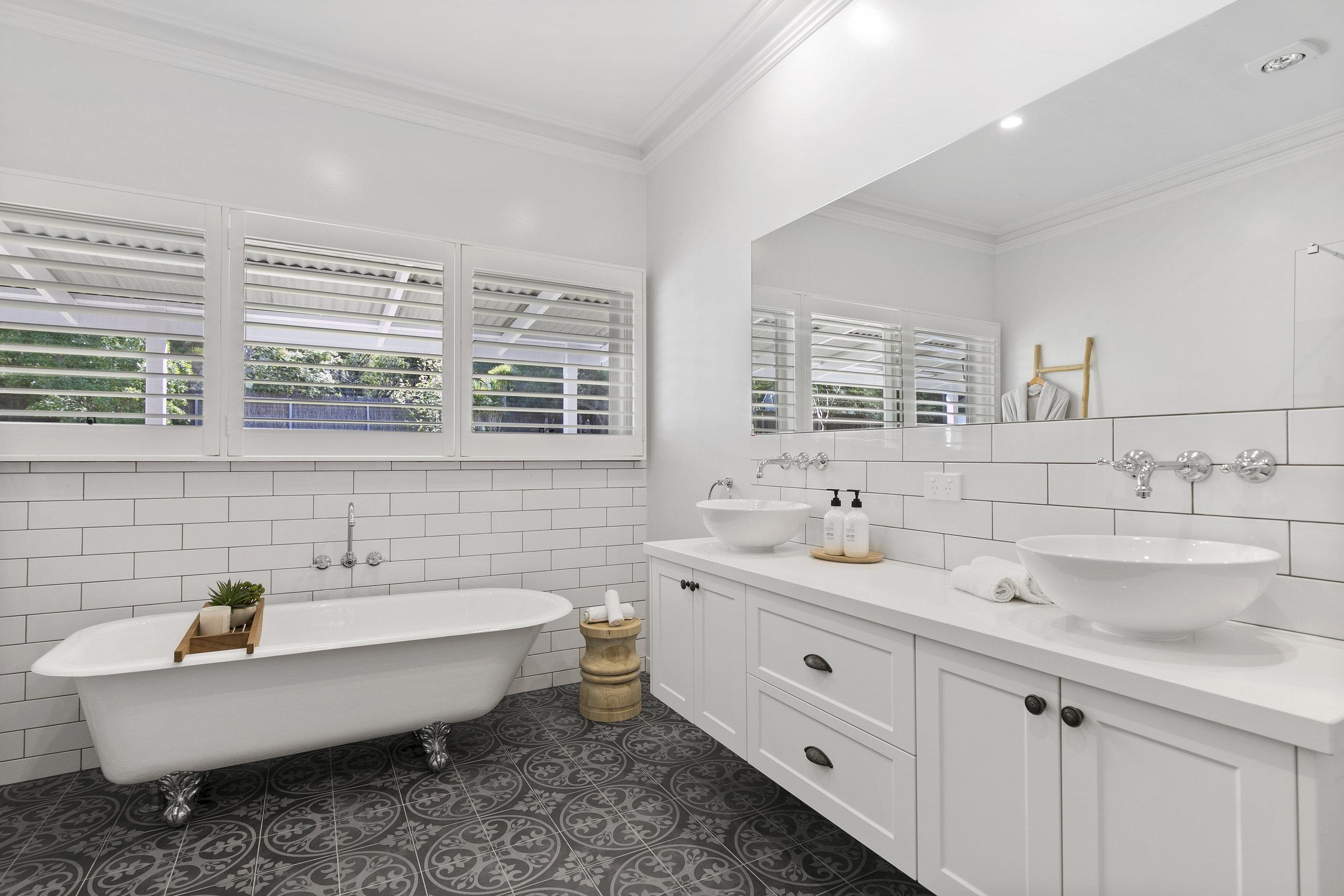 The Summer House - Luxury Retreat Accommodation, Torquay VIC