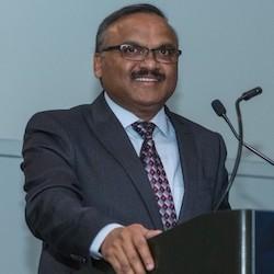 Venkata Govindaraju