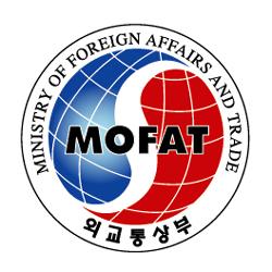 MOFAT