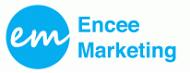 Encee Marketing