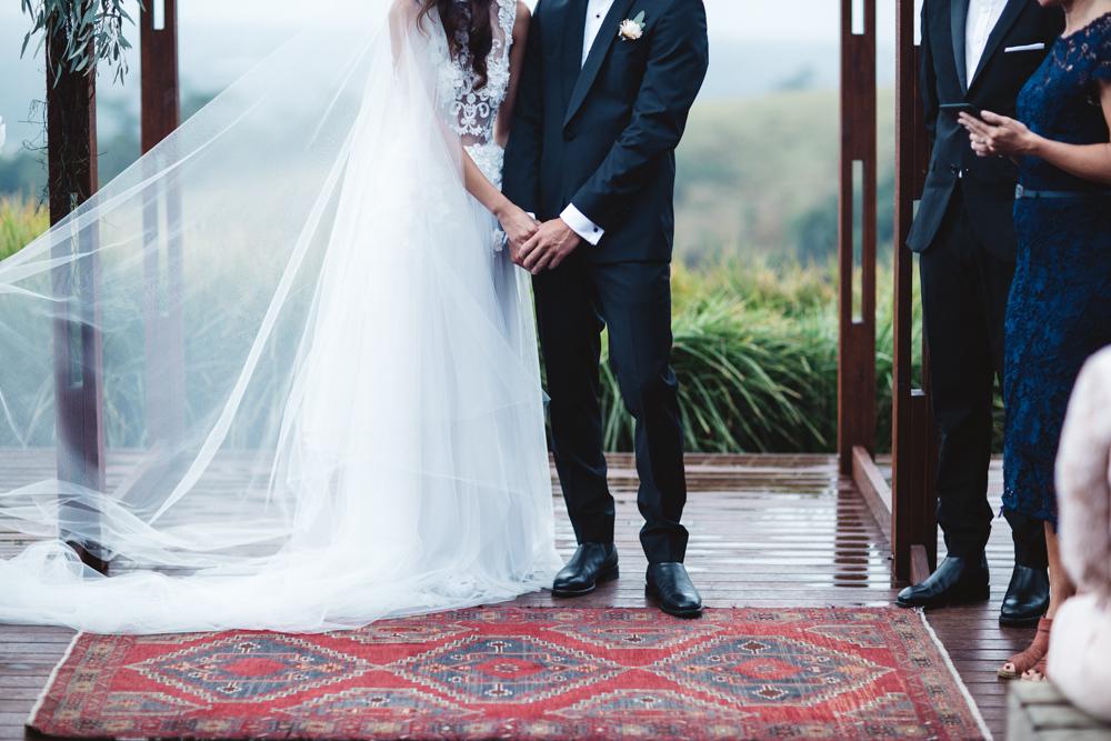 Kym and Dane Wedding_web-754-E65A3377.jpg