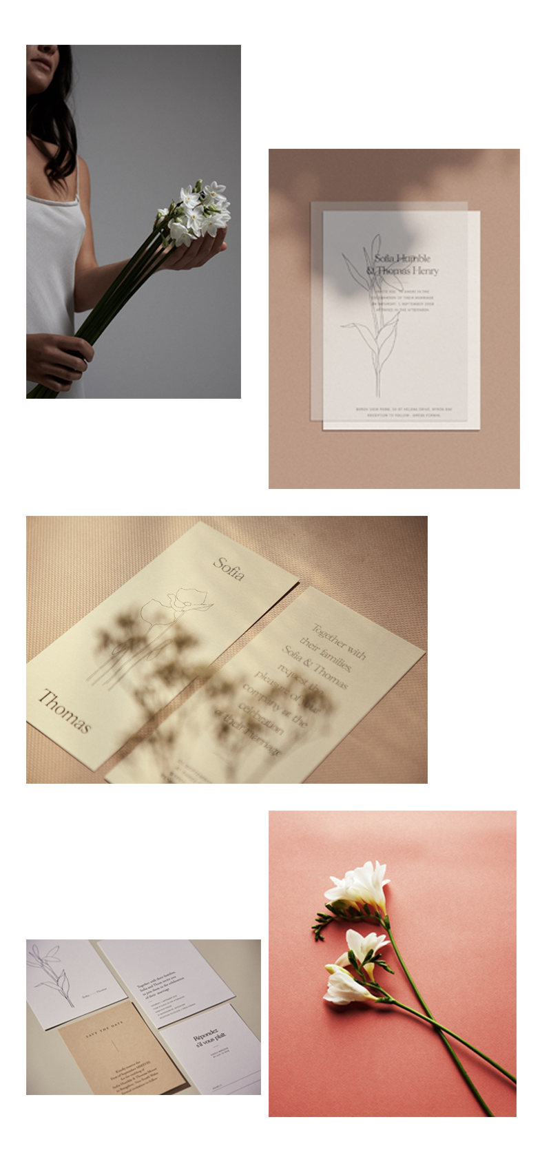 fleur master lookbook.png