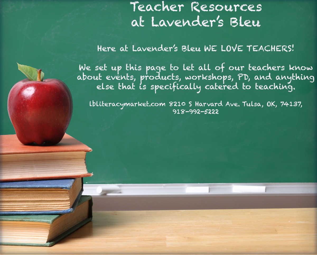teacherresource.jpg