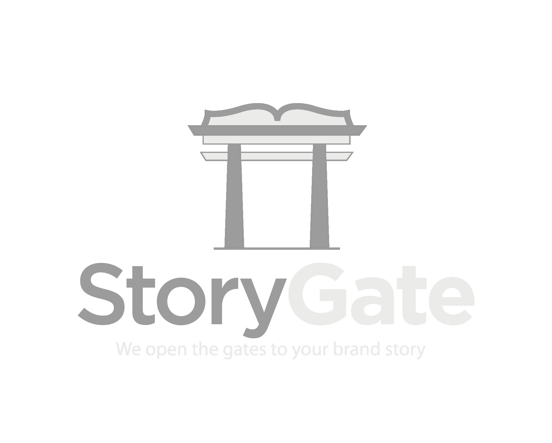 StoryGate Logo White Final.png