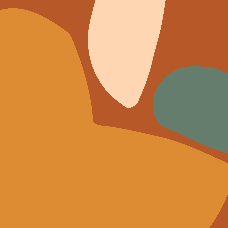 tumble-abstract-creatives-11.png