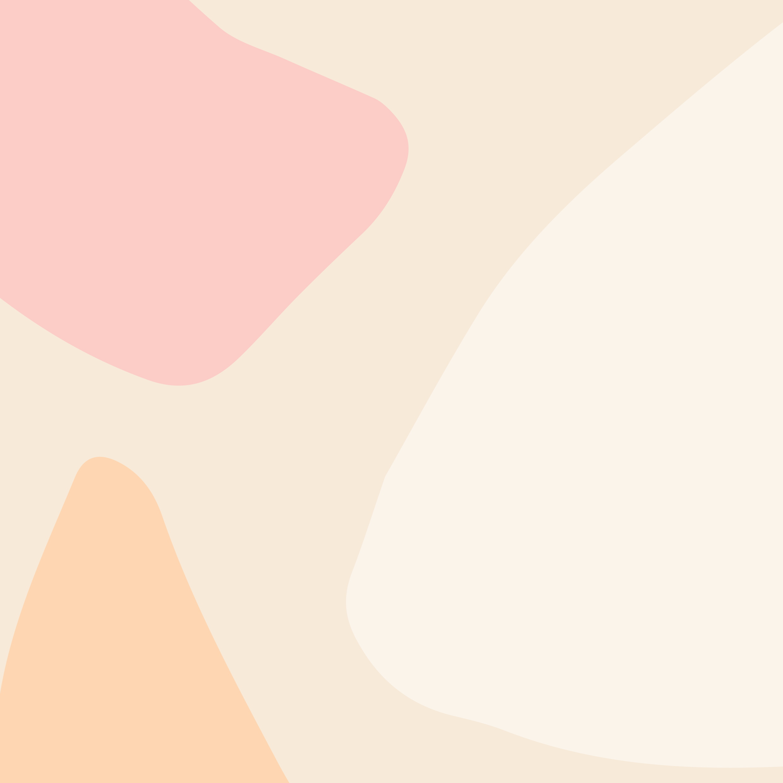 tumble-abstract-creatives-12.png