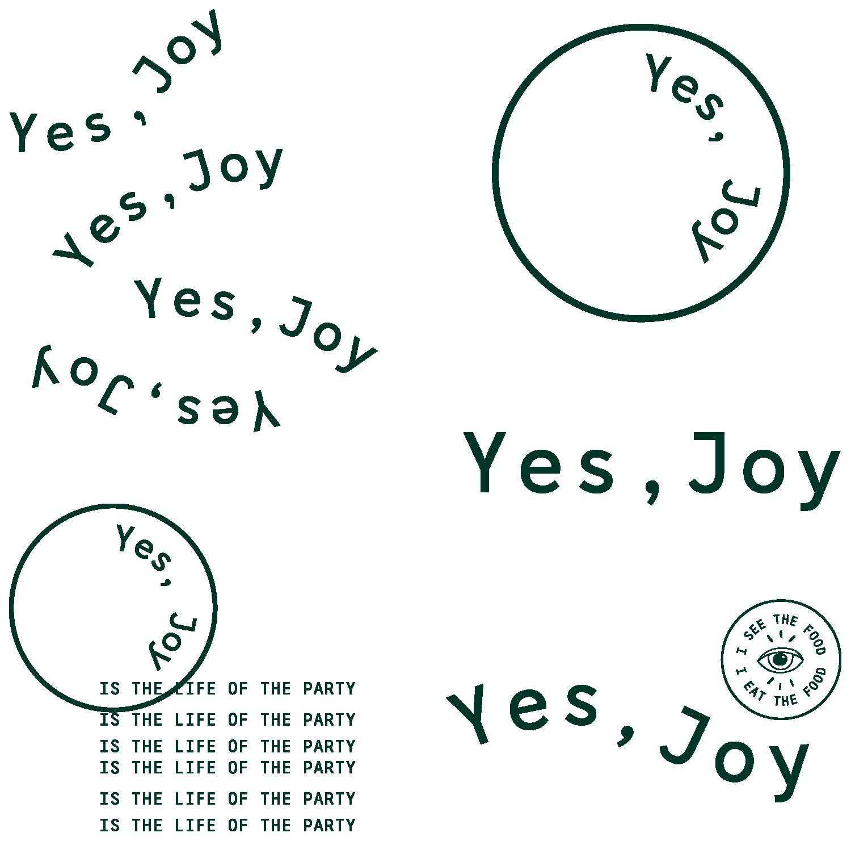 YJ-logo-variations.png