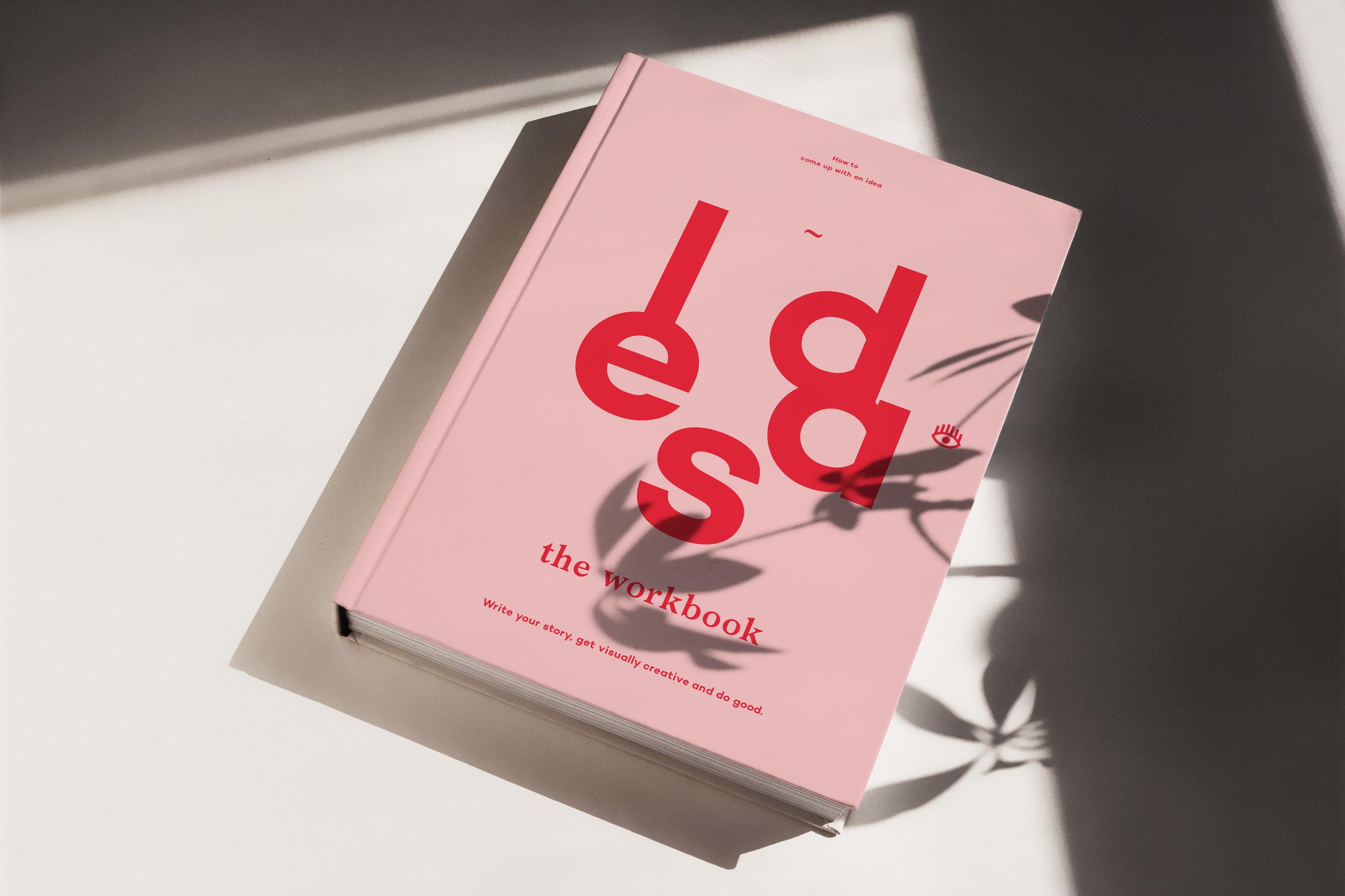 Ideas-theworkbook.jpg