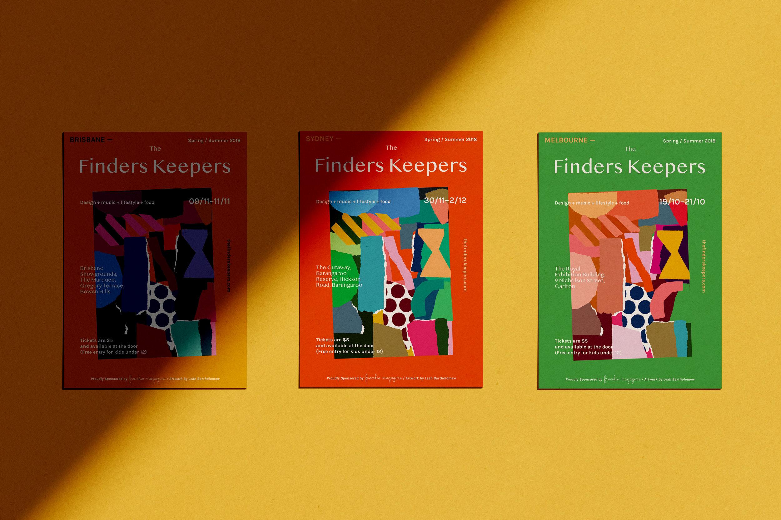 TFK-SS18-postcards.jpg
