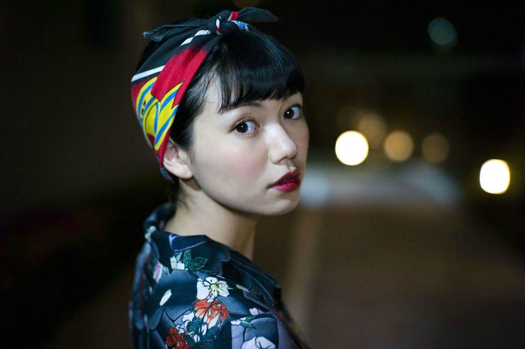 4_Nikaido Fumi_DRESS.jpg