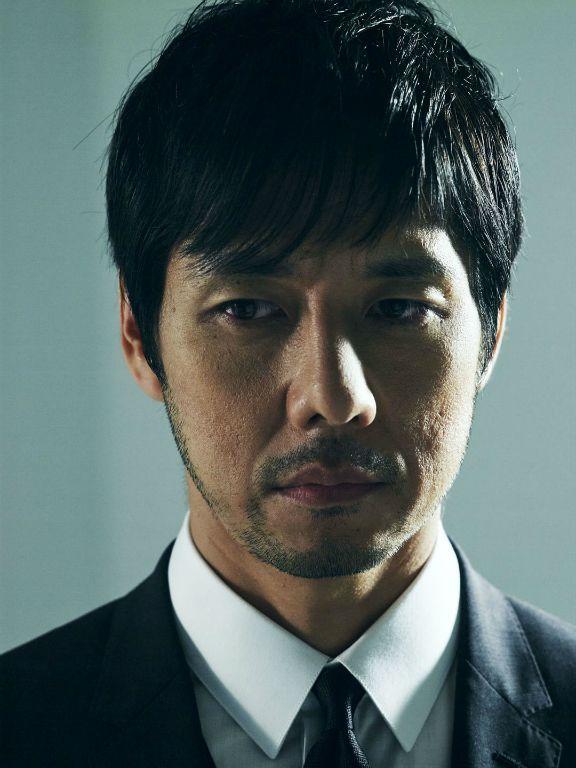 5_Nishijima Hidetoshi_acteur.jpg