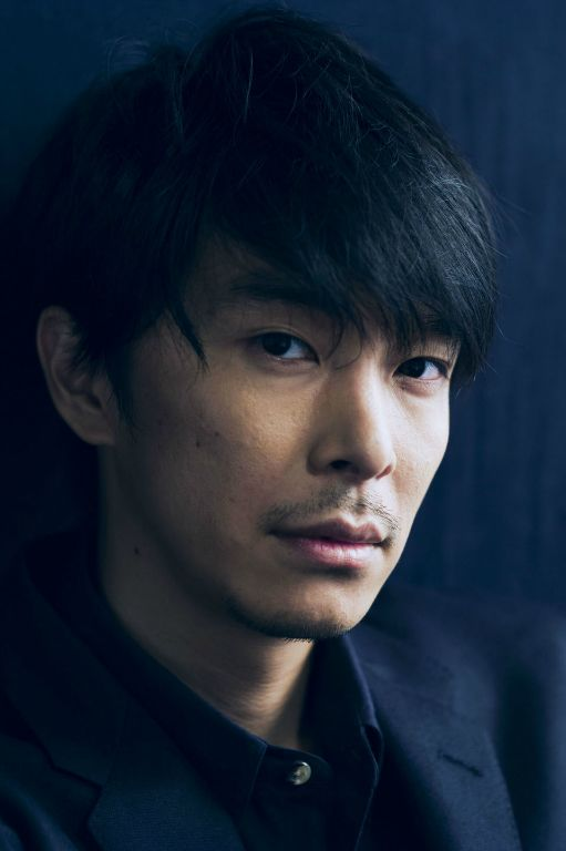 8_Hasegawa Hiroki_acteur.jpg