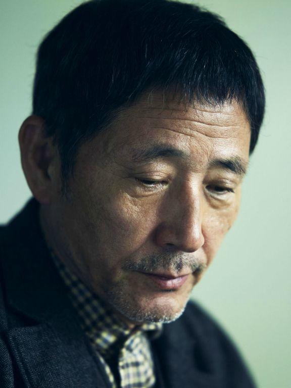 12_Kobayashi Kaoru_SKYWARD-JAL.jpg