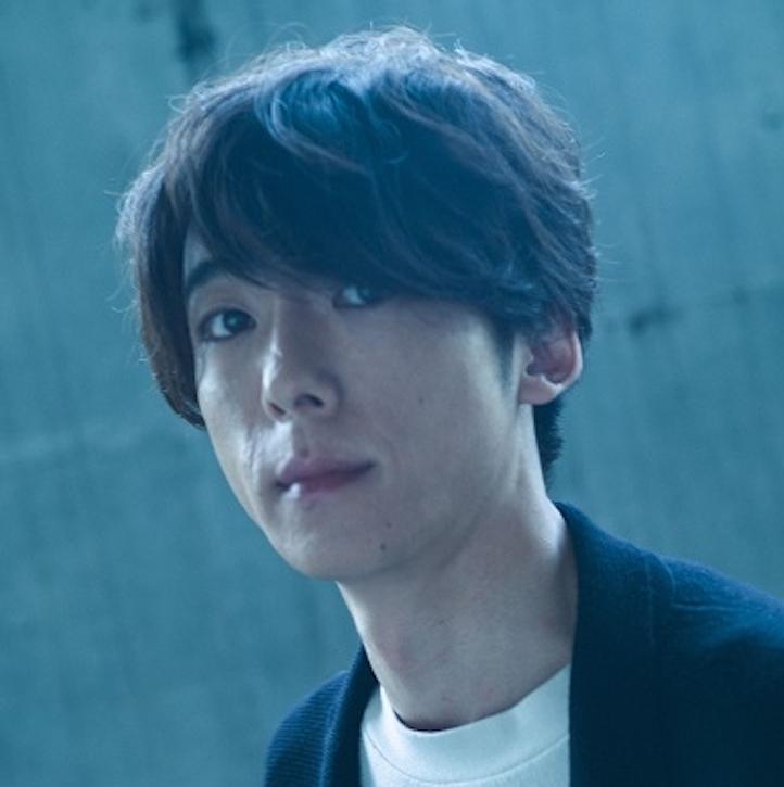 16_takahashi_issei.jpg