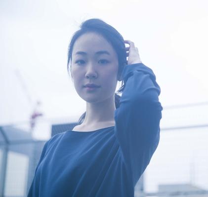 28_kuroki.haru.jpg