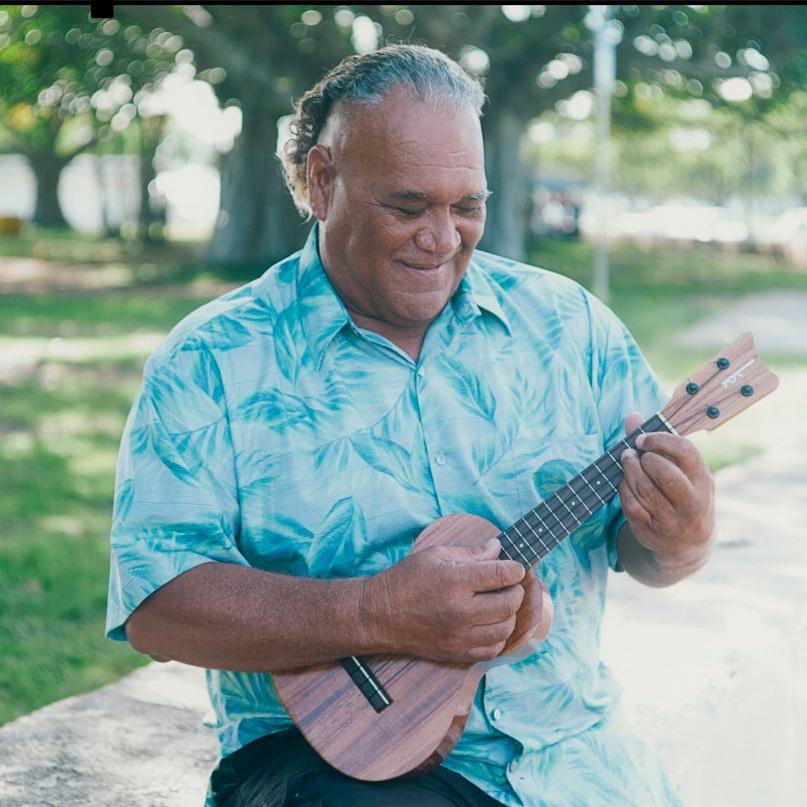 hawaii_OOH_omotesando_hawaiian_ilands_0423_ol_kamaka.jpg