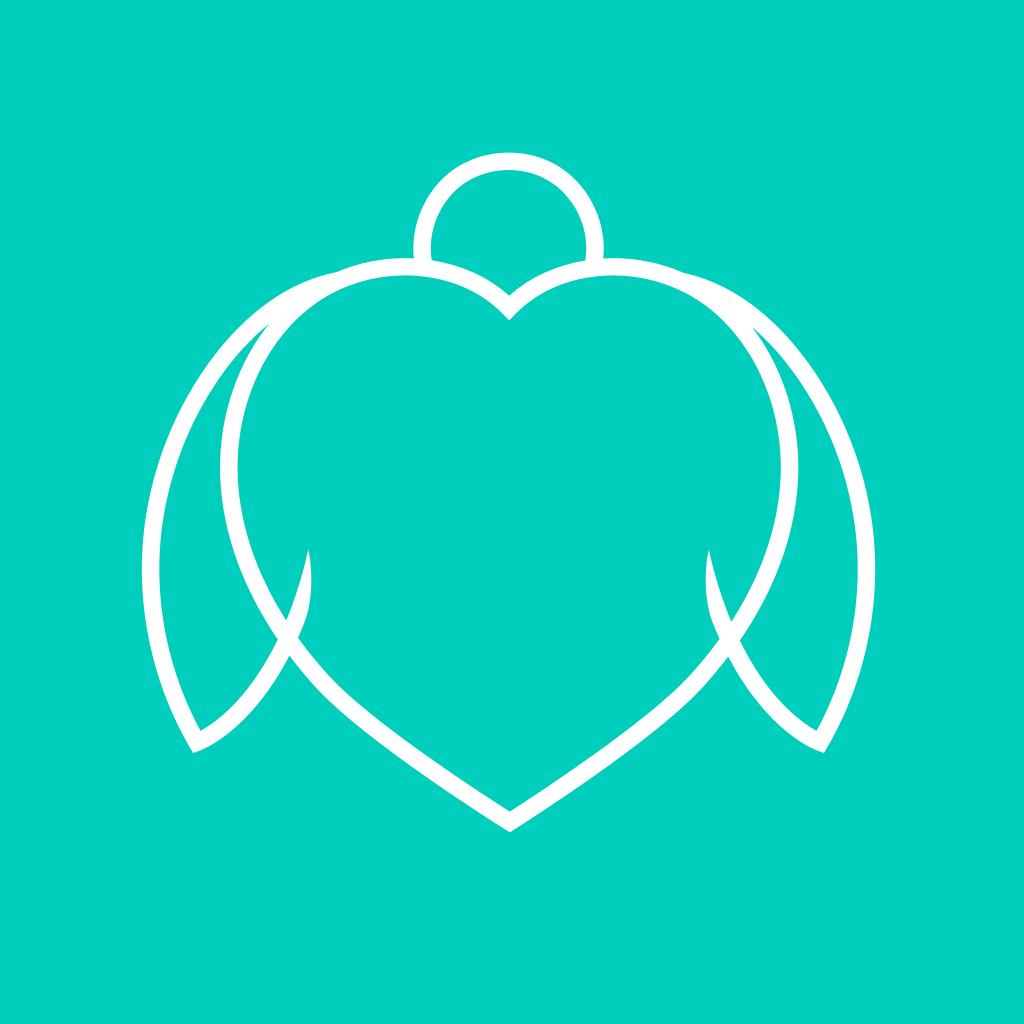 logo-mark-circleturquoise.jpg