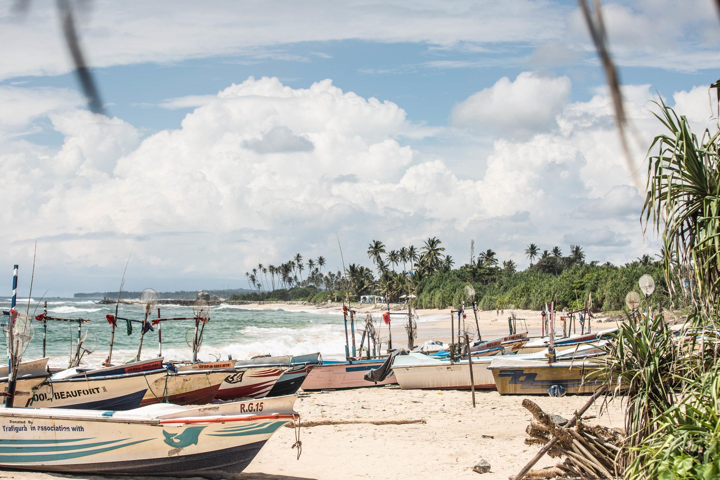 Sri lanka-181.jpg