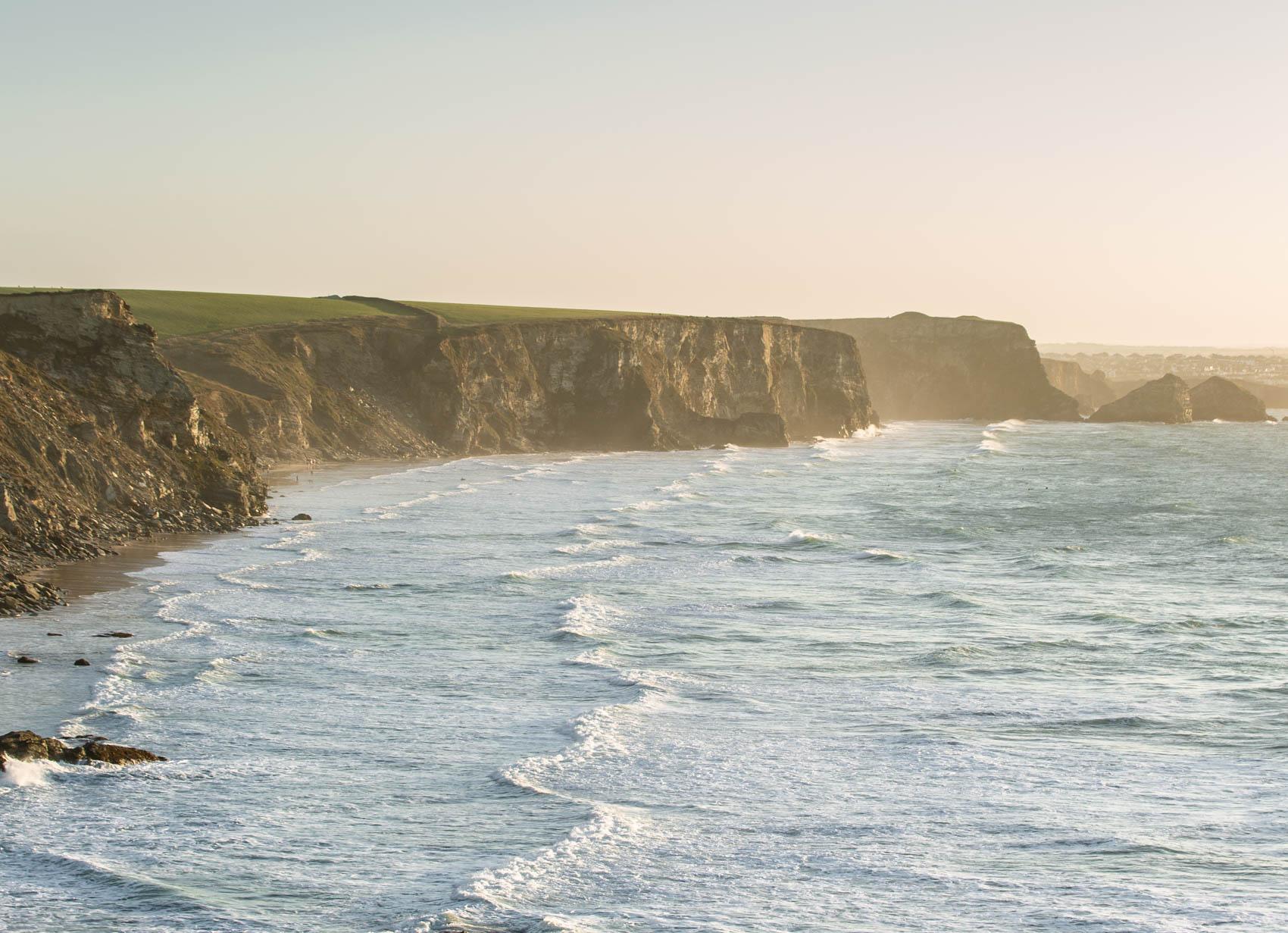 watergate cliffs.jpg