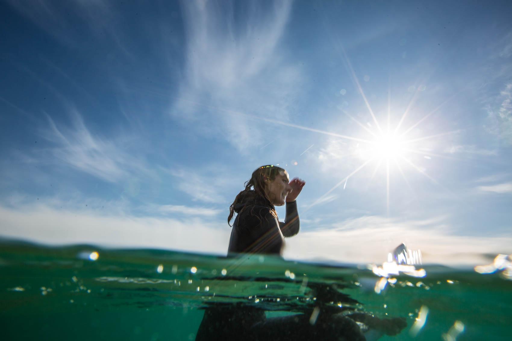 In-water-7.jpg