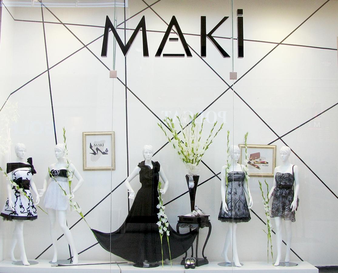 maki_02.jpg