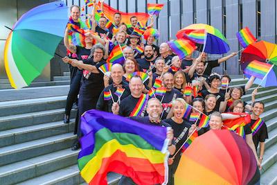 SydneyGLC participants.jpeg