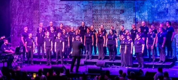 Brisbane Pride Choir 2 participants.jpeg