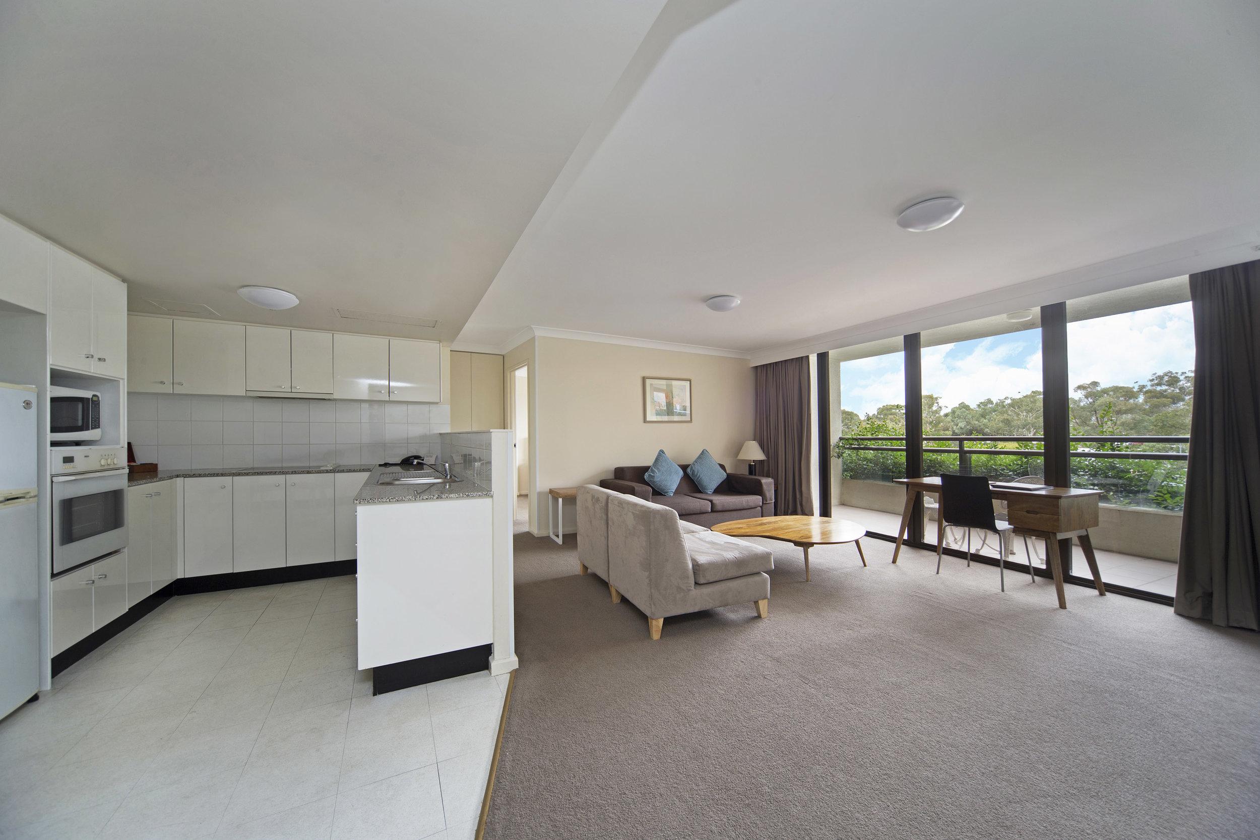 BreakFree-Capital-Tower-1-Bedroom-Apartment8.jpg