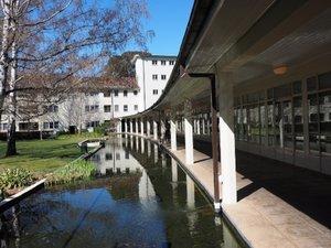university_house.jpg