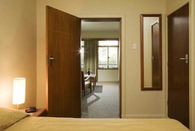 North Wing Suite - $164 per night