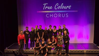 Darwin True Colours chorus DSC_6964 participants.jpeg