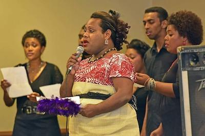 Fiji choir participants.jpeg