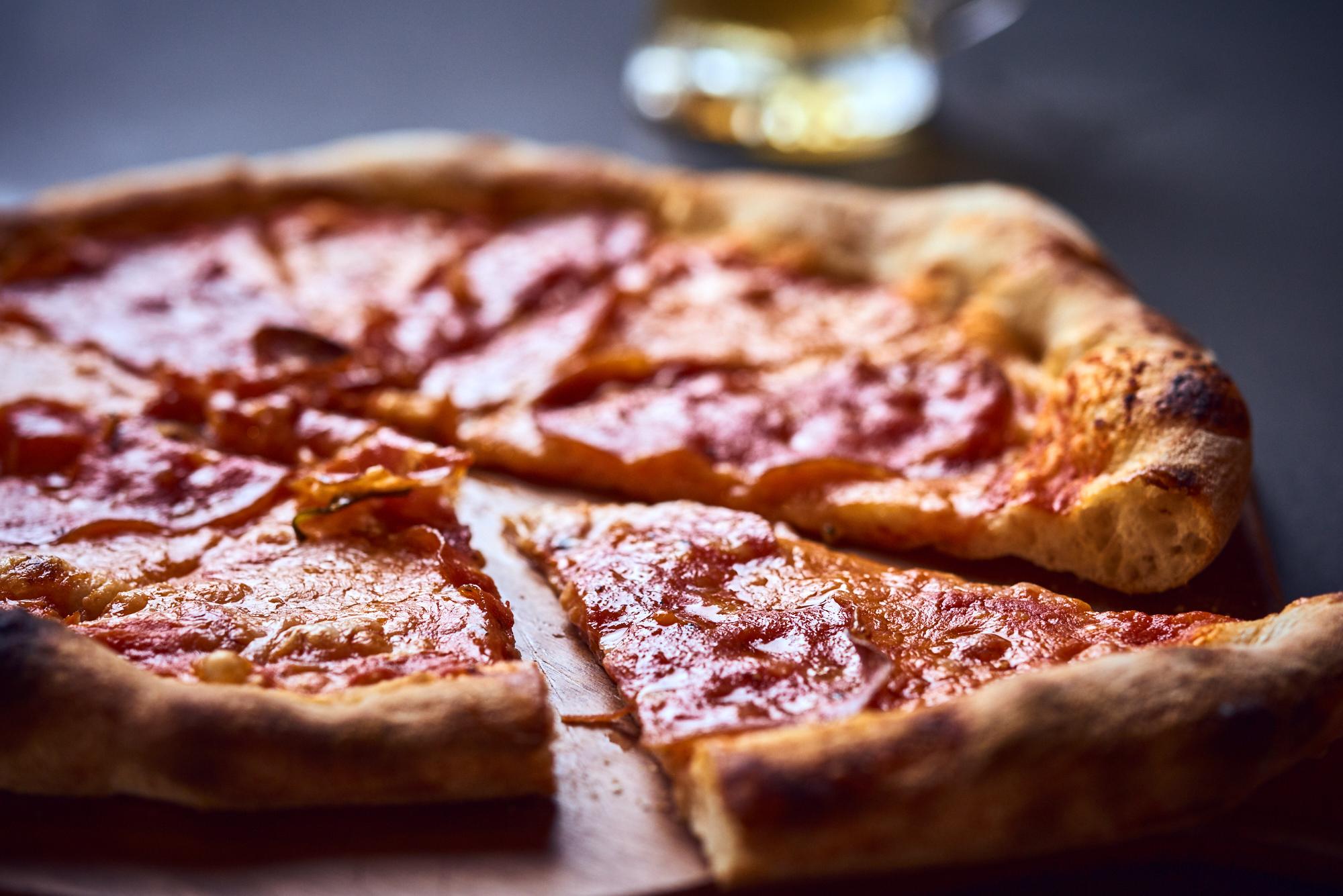 Nunos Pizza 53 - Diavola.jpg
