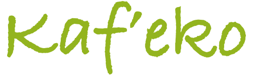 logo_kafeko.png