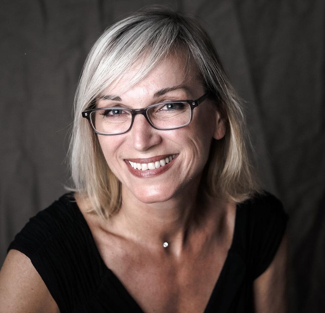 Celine Schillinger Engagement Leadership Home Photo.jpg