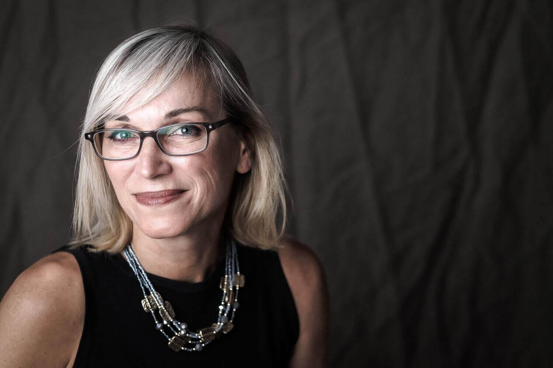 Celine Schillinger Engagement Leadership About Me.jpg