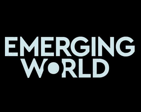 Emerging world.png