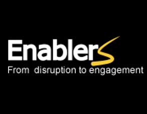Enablers.png